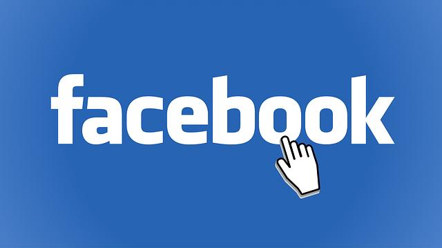 Facebook – dobrý sluha, zlý pán