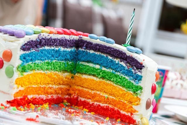 dětský dort.jpg