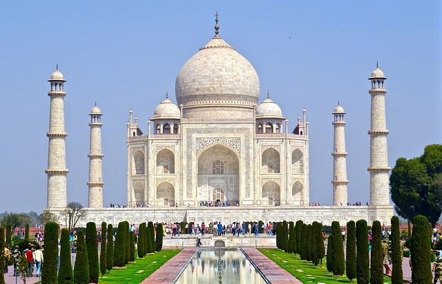 Pojetí světa a života v Hinduismu